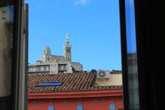 Notre-Dame de la Gard