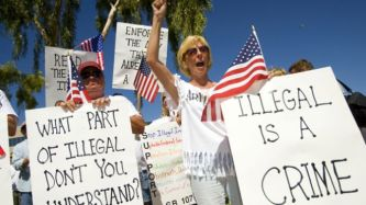 061610_immigrally