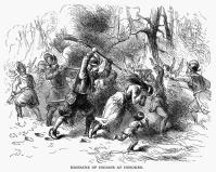 1-native-american-massacre-1643-granger