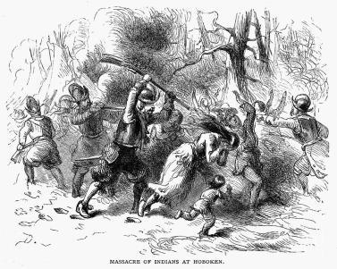 1-native-american-massacre-1643-granger