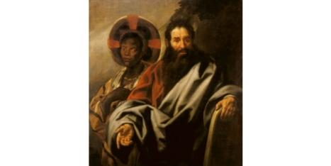 1650-jacob-jordaens-moses-and-his-ethiopian-wife-2