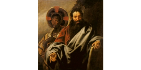 1650-jacob-jordaens-moses-and-his-ethiopian-wife-2