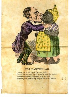 1900sc_Mammy_Card_Interracial