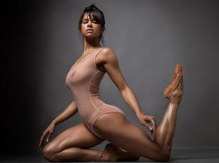 968full-misty-copeland