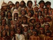 amerikanska_folk_nordisk_familjebok_web