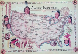 amertribes