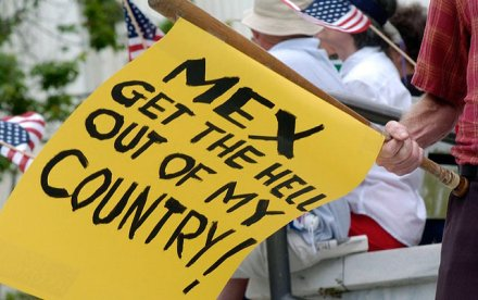 anti_immigrant_AL_040711-thumb-640xauto-2781