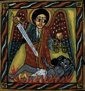 archangel-michael-defeating-the-devil-1
