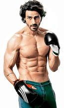 Arjun-Rampal-Height-and-Weight-Biceps-Size-Body-Measurements