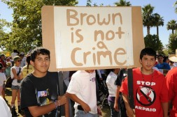 Brown-Not-Crime-600x399