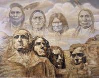 davidbehrens-foundingfathers