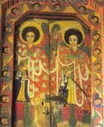 ethiopia_art01