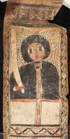 Ethiopian Prayer Scrolls