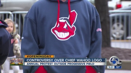 Group_holds_protest_over_Chief_Wahoo_log_1480380000_3977371_ver1.0_640_480