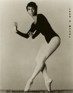 httpclatl.comfreshloafarchives20090216speakeasy-with-judith-jamison-artistic-director-for-alvin-ailey-american-dance-theater