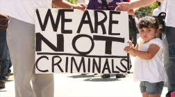 Immigration-Protest-Rally-Against-Arizonas-New-Law-on-May-1-2010-in-Los-Angeles-California-via-shutterstock