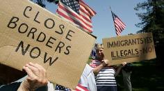 immigration_nativism
