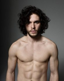 kit-harington-545x686