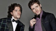 kit-harington-game-of-thrones-richard-madden-spoilers