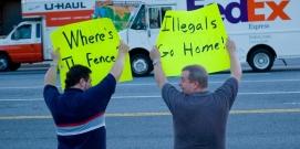 Migrant-protest-featured
