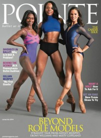 misty-copeland-ashley-murphy-ebony-williams-pointe-magazine-july-july-2014-cover-2-650x888