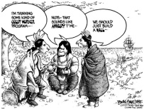 native-americans-discuss-illegal-immigration