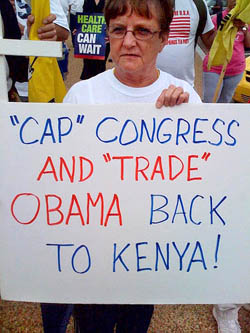 tea-party-racist-signs-04-back-to-kenya2