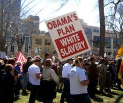 white-slavery