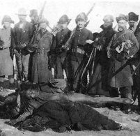 wounded-knee-1891