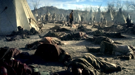 wounded-knee-2