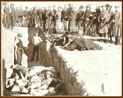 wounded-massacre