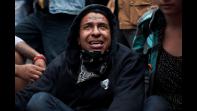 032612-national-trayvon-martin-protests-10