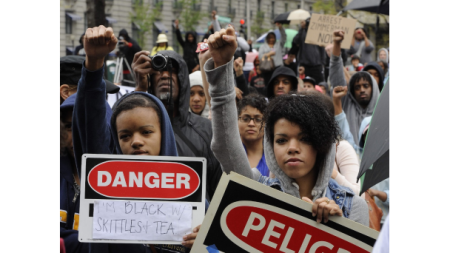 032612-national-trayvon-martin-protests-11