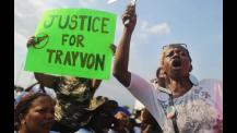 032612-national-trayvon-martin-protests-12