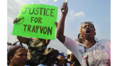 032612-national-trayvon-martin-protests-12