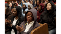 032612-national-trayvon-martin-protests-13