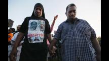 032612-national-trayvon-martin-protests-14