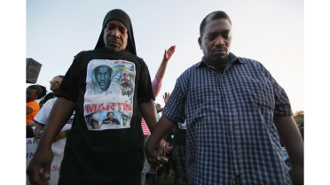 032612-national-trayvon-martin-protests-14