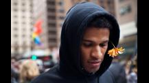 032612-national-trayvon-martin-protests-5