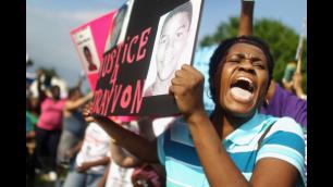 032612-national-trayvon-martin-protests-8