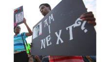 032612-national-trayvon-martin-protests-9