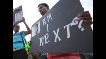 032612-national-trayvon-martin-protests-9