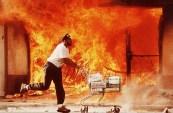 0430-riots04