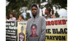 071313-national-zimmerman-verdict-protest-trayvon-not-guilty-11