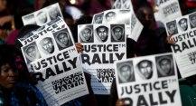 120404_trayvon_martin_protest_605_ap