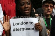 1408294101-protests-for-black-boy-shot-in-ferguson-missourilondon_5543355