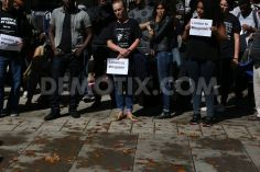 1408329472-protests-in-london-over-shooting-dead-of-michael-brown-in-ferguson_5543358