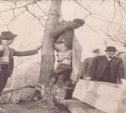 1916, January 12