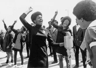 1968 BLACK PANTHERS.sm-b