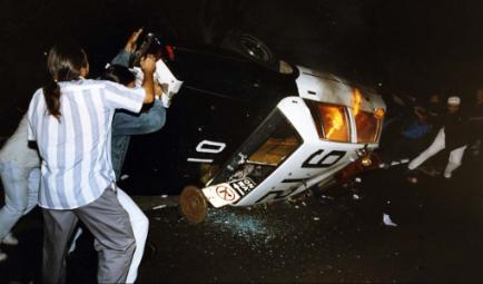 1992-Los-Angeles-Riots-05